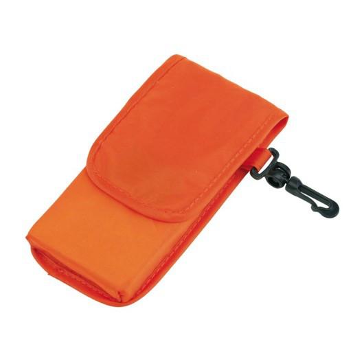 Сумка для покупок SHOPPY с ручками и петлёй для чехла