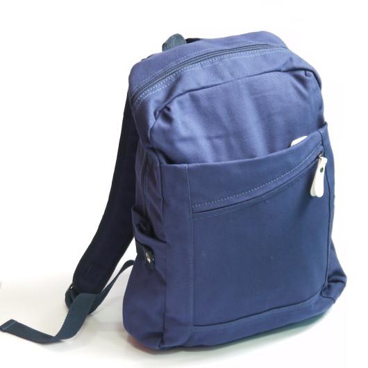 Рюкзак ENEY под нанесение логотипа