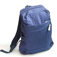 Рюкзак ENEY под нанесение логотипа, фото 1