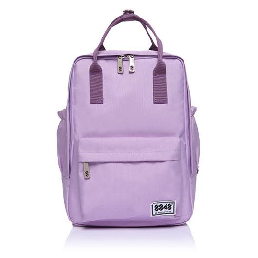 Рюкзак под нанесение логотипа