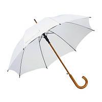 Зонт-трость TANGO, фото 1