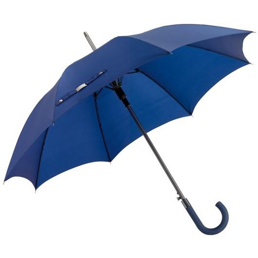 Зонт-трость автомат JUBILEE