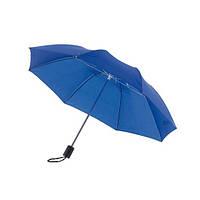 Зонт карманный REGULAR, фото 1