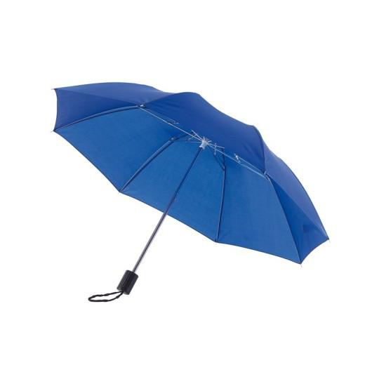 Зонт карманный REGULAR