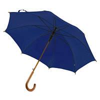 Зонт-автомат 105 см, фото 1