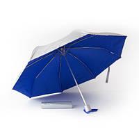 Зонт CENTRI складной
