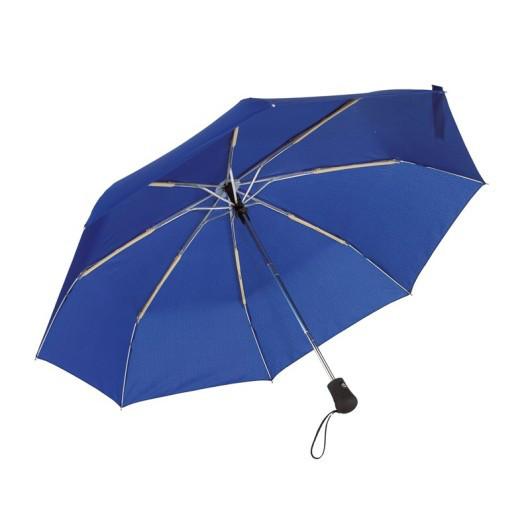Зонт-автомат BORA