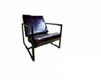 Каркас кресла Версаль