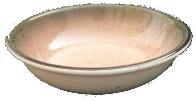 Тарелка для первого 600 мл Farn Опал 9052ST, фото 2