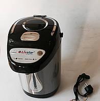Термопот  LIVSTAR LSU-4146 (3 л.)