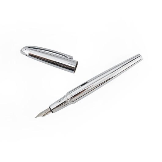 Ручка перьевая OSF505, L134 мм