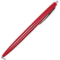 Ручка шариковая MIA с металлическим клипом