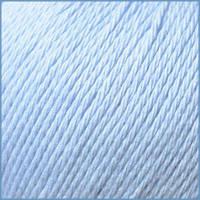 Пряжа для вязания Valencia Blue Jeans, 810 цвет