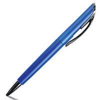 Ручка пластиковая SIDA