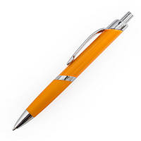Ручка пластиковая VENZA, L137 мм