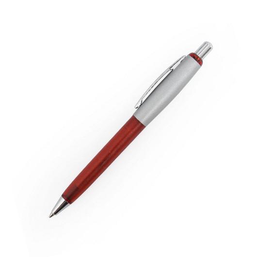 Ручка шариковая Lecce Pen, L134 мм