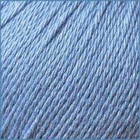 Пряжа для вязания Valencia Blue Jeans, 811 цвет
