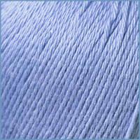 Пряжа для вязания Valencia Blue Jeans, 812 цвет