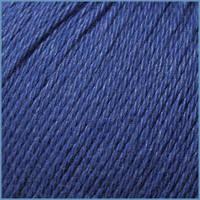 Пряжа для вязания Valencia Blue Jeans, 814 цвет