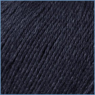 Пряжа для вязания Valencia Blue Jeans, 817 цвет