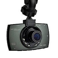 Видеорегистратор для автомобиля V680