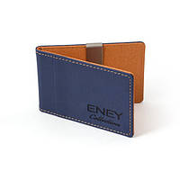 Кардхолдер ENEY Collection с RFID Protect