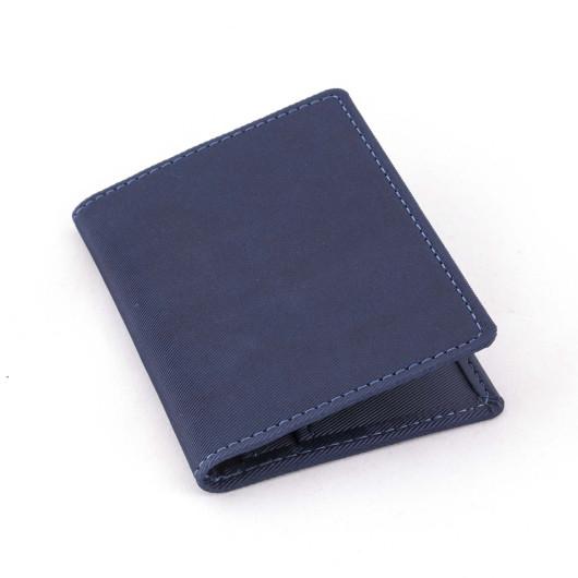 Визитница на 1 карман, Agenda Tess