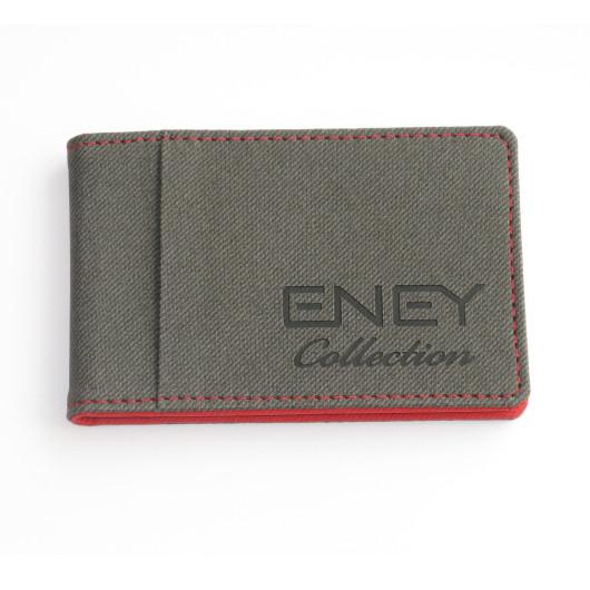 Кардхолдер ENEY Collection с RFID Protect