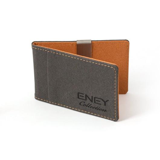 Кардхолдер ENEY с RFID Protect (IH)