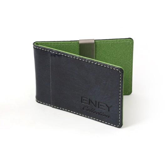 Кардхолдер ENEY с RFID Protect (M7)
