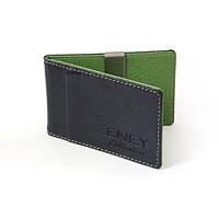 Кардхолдер ENEY с RFID Protect (M7), фото 1
