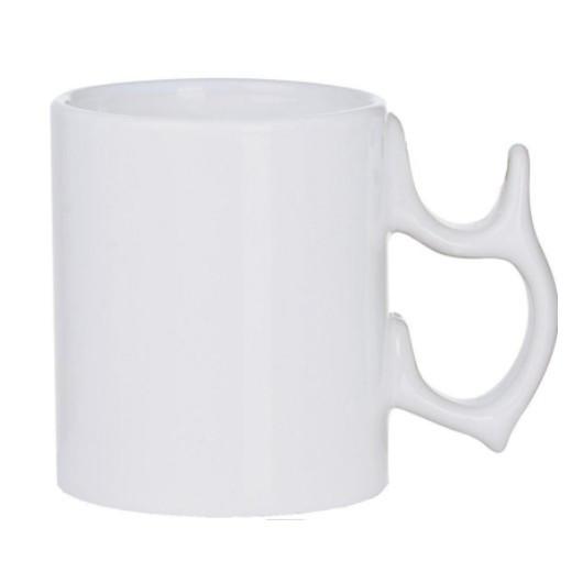 Чашка-антистресс RELAX 340 мл
