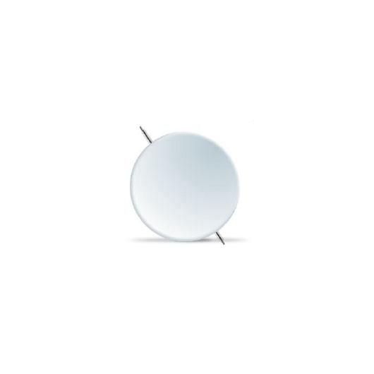 Элемент декоративный SPHERE для 51K001X00