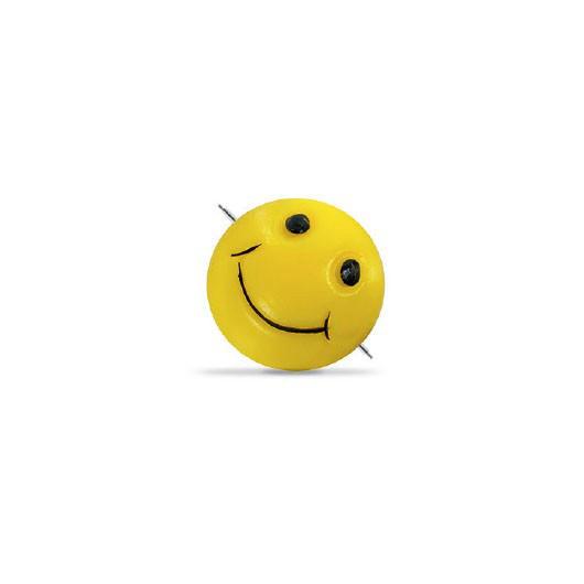Элемент декоративный SMILEY для 51K001X00
