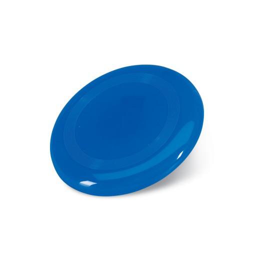 Фрисби SYDNEY диаметр 23 см
