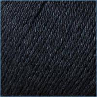Пряжа для вязания Valencia Color Jeans, 002 цвет