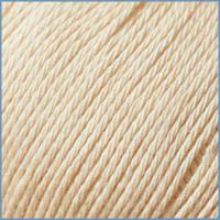 Пряжа для вязания Valencia Color Jeans, 121 цвет