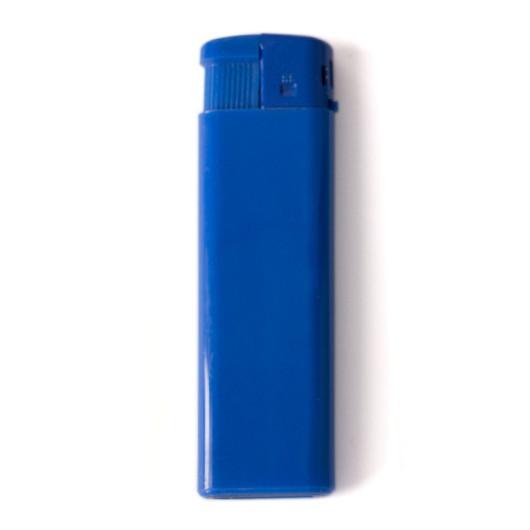 Зажигалка SLIM, пластик