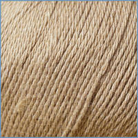 Пряжа для вязания Valencia Color Jeans, 122 цвет