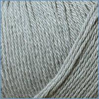 Пряжа для вязания Valencia Color Jeans, 123 цвет