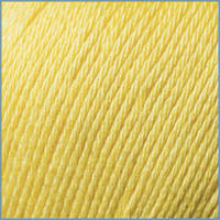 Пряжа для вязания Valencia Color Jeans, 421 цвет