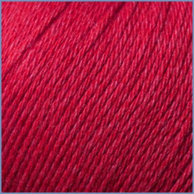 Пряжа для вязания Valencia Color Jeans, 621 цвет
