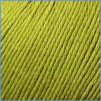 Пряжа для вязания Valencia Color Jeans, 722 цвет