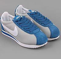 605e4754 Кроссовки nike reebok adidas в Украине. Сравнить цены, купить ...
