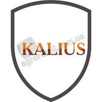 Биопрепараты Kalius