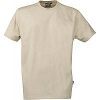 Футболка American James Harvest ( мужские футболки )