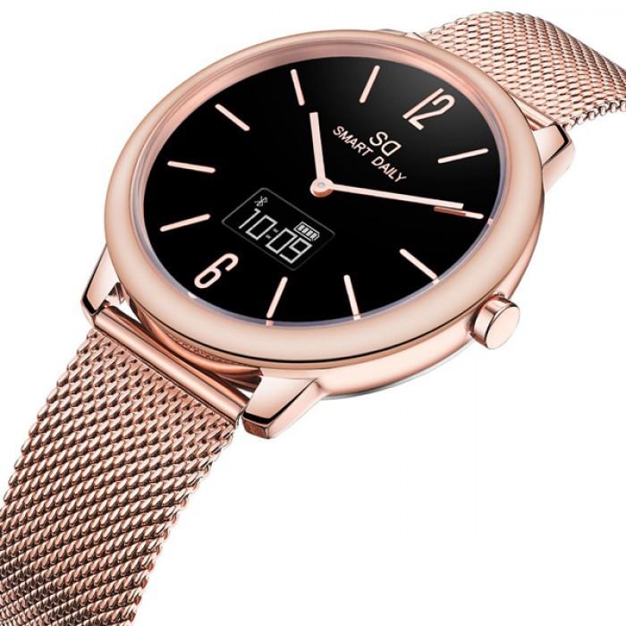 Розумні годинник SMART F4 ROYAL