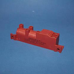 Блоки поджига для газовых плит