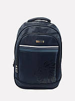"""Рюкзак для ноутбука """"JIAJIALE SP881013"""", фото 1"""