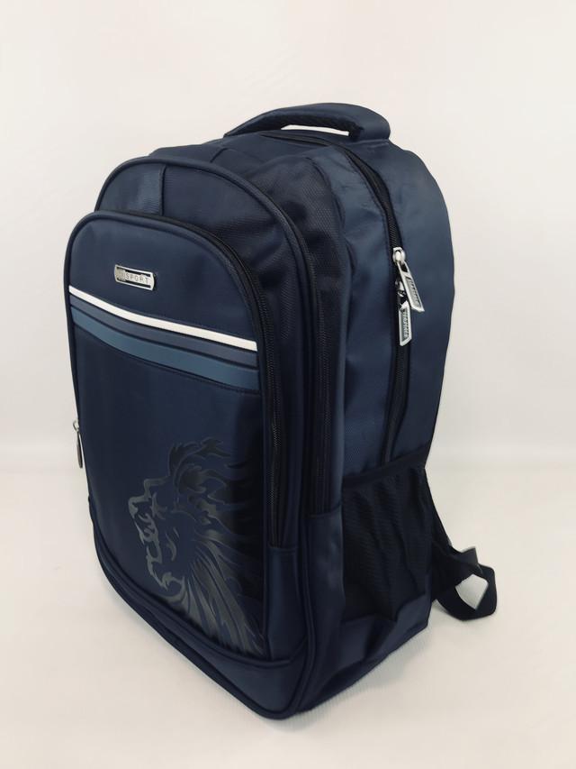 """Рюкзак для ноутбука """"JIAJIALE SP881013"""""""